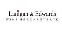 Lanigan & Edwards Ltd Logo