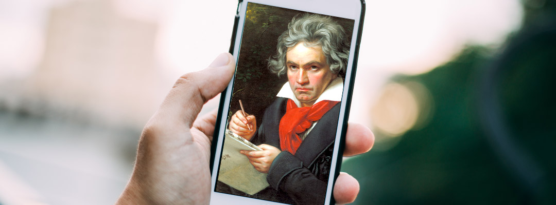 culture-crash-past-art-relevant-beethoven-phone